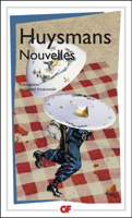 Download and Read Online Nouvelles