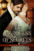 The Marquess of Secrets