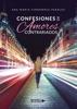 Confesiones de Amores Contrariados
