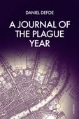 A Journal of the Plague Year (Premium Ebook)