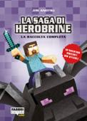 La saga di Herobrine