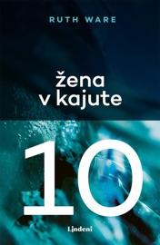 Žena v kajute 10 PDF Download