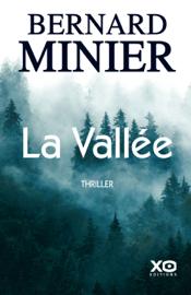 La vallée by La vallée