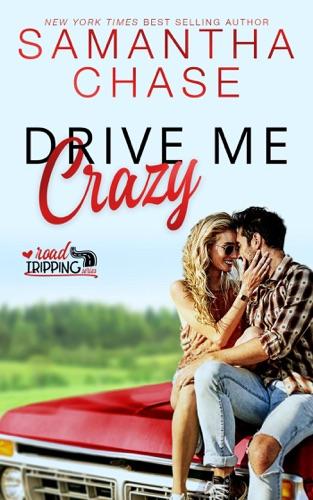 Drive Me Crazy E-Book Download