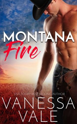 Montana Fire
