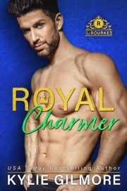 Royal Charmer: A Fake Engagement Romantic Comedy PDF Download