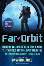 Far Orbit PDF Download
