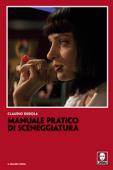 Manuale pratico di sceneggiatura