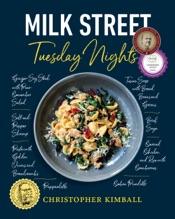 Download Milk Street: Tuesday Nights
