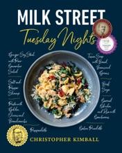 Milk Street: Tuesday Nights