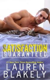 Satisfaction Guaranteed PDF Download
