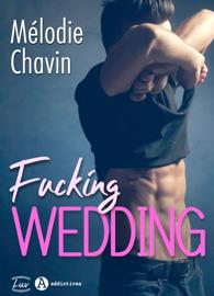 Fucking Wedding Par Fucking Wedding