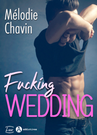 Fucking Wedding by Fucking Wedding
