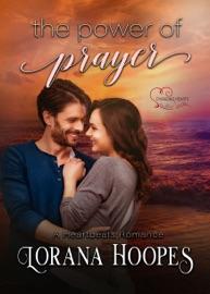 The Power of Prayer PDF Download