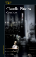 Download and Read Online Catedrales