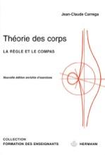 Théorie Des Corps