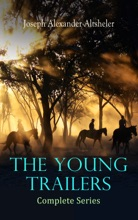 The Young Trailers - Complete Series