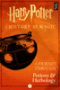 Pottermore Publishing - A Journey Through Potions and Herbology Grafik
