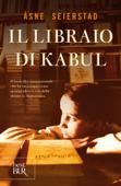 Download and Read Online Il libraio di Kabul