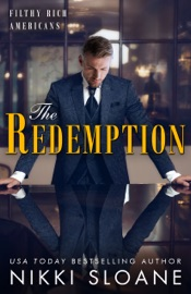 The Redemption PDF Download