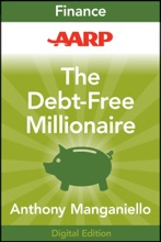 AARP The Debt-Free Millionaire