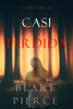Casi Perdida (La Niñera—Libro Dos) - Blake Pierce