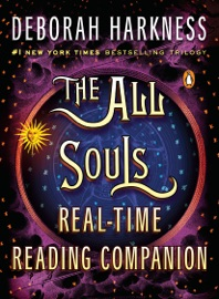 The All Souls Real-time Reading Companion PDF Download