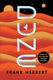 Dune PDF Download