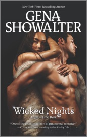 Wicked Nights PDF Download
