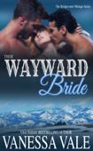 Their Wayward Bride