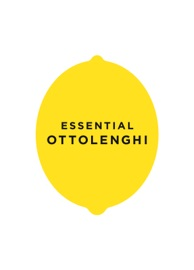 Essential Ottolenghi Two Book Bundle