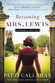 Download and Read Online Becoming Mrs. Lewis