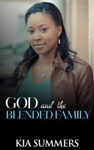 God And The Blended Family