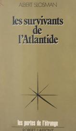 Les survivants de l'Atlantide