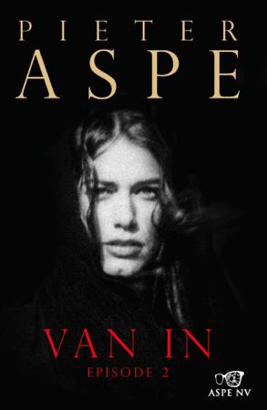 Van In - Pieter Aspe