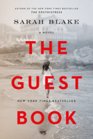 The Guest Book ebook Download