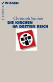Die Kirchen im Dritten Reich