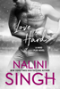 Nalini Singh - Love Hard artwork