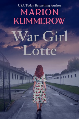 War Girl Lotte E-Book Download
