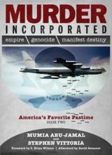 Murder Incorporated - America's Favorite Pastime