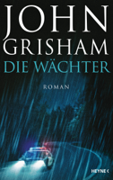Die Wächter ebook Download