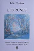 Les Runes, écriture sacrée en Terre du Milieu