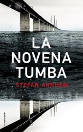 Download La novena tumba