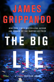 The Big Lie PDF Download