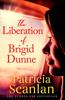 Patricia Scanlan - The Liberation of Brigid Dunne artwork
