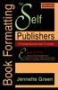 Book Formatting For Self-Publishers, A Comprehensive How To Guide (2020 Edition For PC