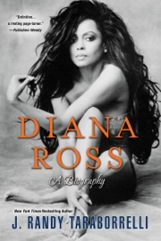 Diana Ross: A Biography PDF Download