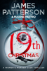 James Patterson - 19th Christmas artwork