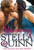 Stella Quinn - Stowaway artwork