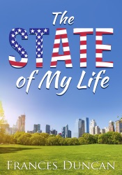 Download and Read Online The State of my Life